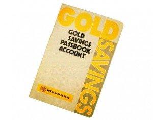 maybank-gold-account