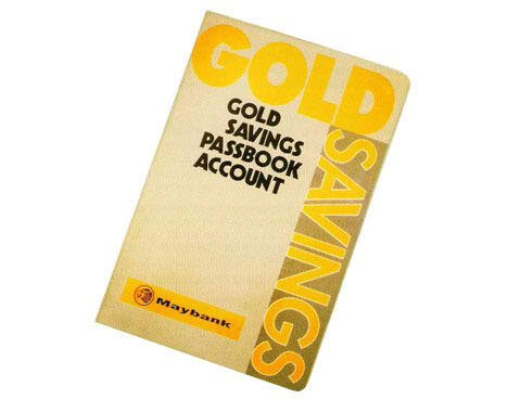 maybank-gold-account