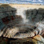The-biggest-diamond-mine