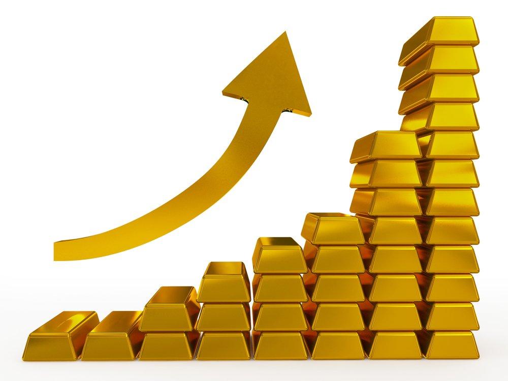 emas-menanjak-naik-hingga-tembus-di-harga-rp-7-000gram1