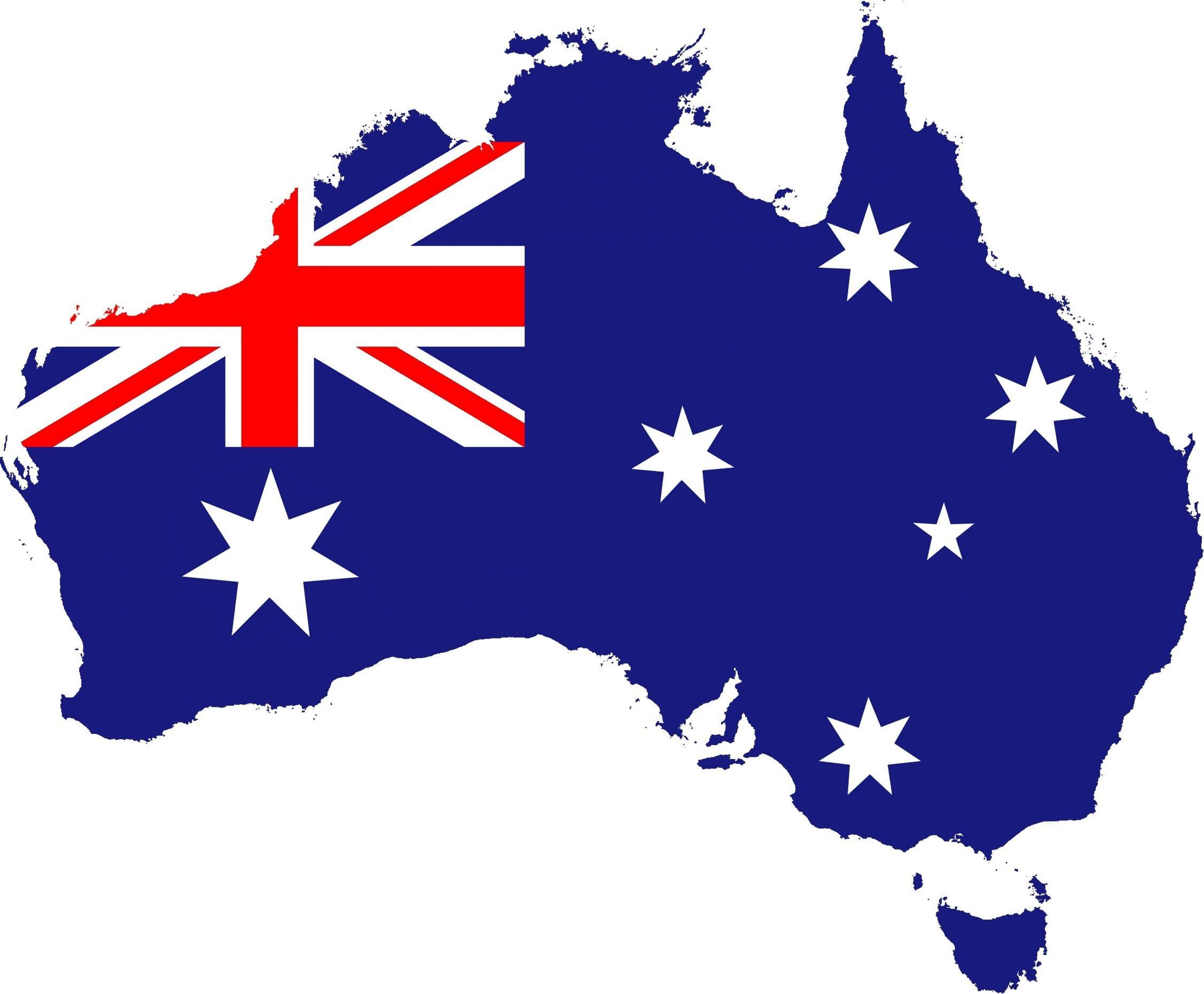 Pengeluaran Emas Di Australia Pada Tahap Tertinggi Dalam Tempoh 11 Tahun