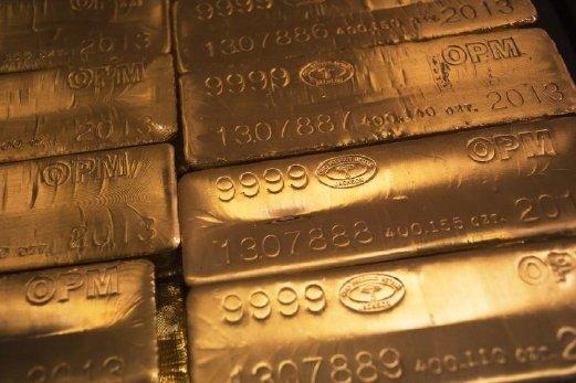 emas.transformed_6