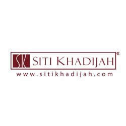 siti khadijah raya 2019