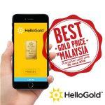 hello-gold-harga-emas