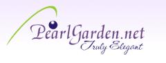 pearl-garden