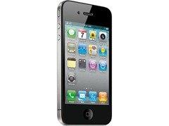 iphone-4-23yt-460