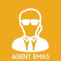 Berdaftar sebagai agen berlesen dengan kami untuk menjalankan perniagaan emas, tools lengkap kami dapat membantu anda mendapatkan pelanggan dengan berkesan, daftar segera sebagai agen sah harga emas.