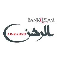 arrahnu bank islam