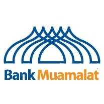 arrahnu bank muamalat