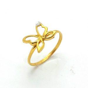 cincin-butterfly-zirkonia