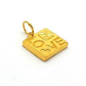 loket-love-petak-emas