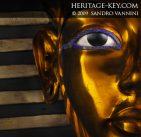 egypt_gold