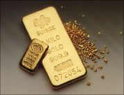 gold.investment-740389