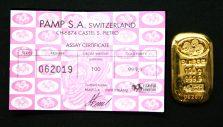 pamp_suisse_100g_goldbar