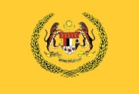 raja-flag