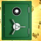safe-box-simpan-emas-public-gold